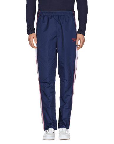 Повседневные брюки SPEEDO 36888656XV