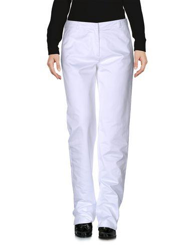 Повседневные брюки POLLINI BY RIFAT OZBEK 36888848EH