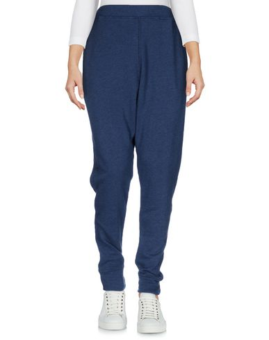 Повседневные брюки FRANKLIN & MARSHALL 36888961XQ