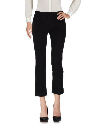 Повседневные брюки ROCCOBAROCCO 36888975GL