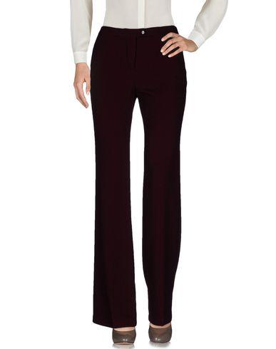 Повседневные брюки LIST 36889116HO