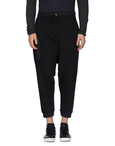 Повседневные брюки MURPHY & NYE 36889170TF