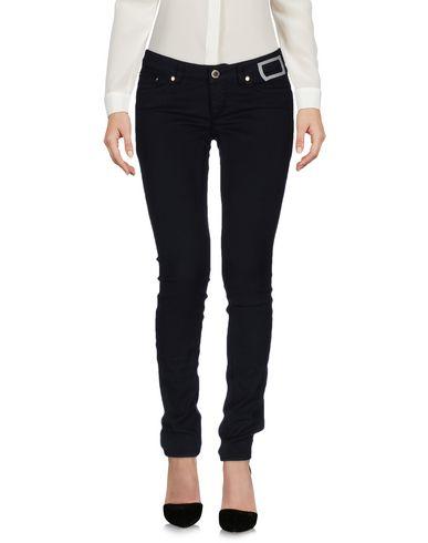 Повседневные брюки CAMOUFLAGE AR AND J. 36889331KT