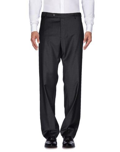Повседневные брюки ARTHUR FOX 36889337UG