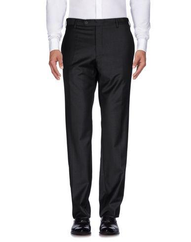 Повседневные брюки ARTHUR FOX 36889337WS