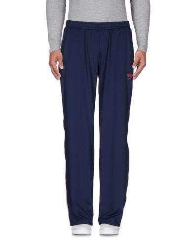 Повседневные брюки SPEEDO 36889355FD
