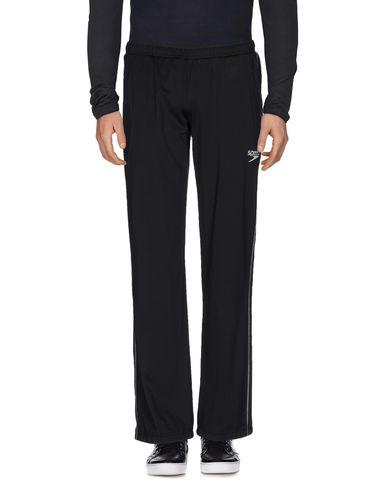 Повседневные брюки SPEEDO 36889355ND