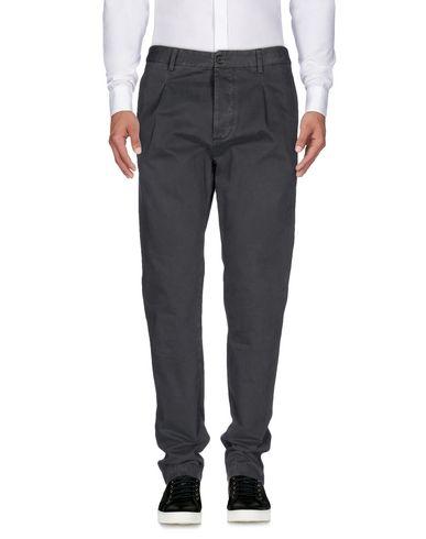 Повседневные брюки MET & FRIENDS 36889466TG