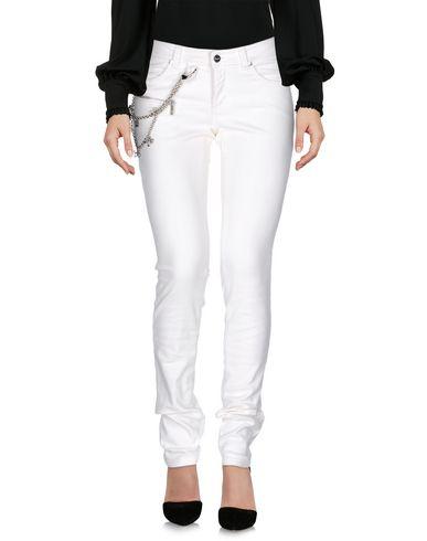 Foto BLUGIRL BLUMARINE Pantalone donna Pantaloni