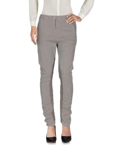 Повседневные брюки AERONAUTICA MILITARE 36889505IJ