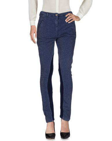Повседневные брюки AERONAUTICA MILITARE 36889505NX