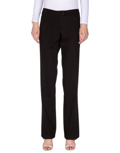 Повседневные брюки LIST 36889507GV