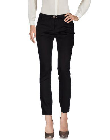 Повседневные брюки от CRISTINAEFFE