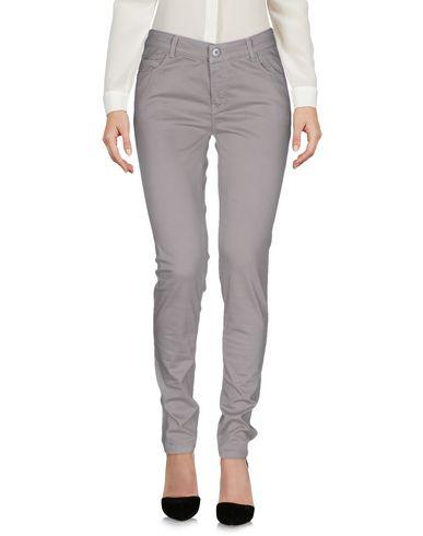 Повседневные брюки CAFENOIR 36889605CO