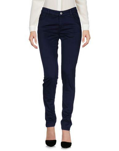 Повседневные брюки CAFENOIR 36889605NS