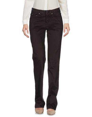 Повседневные брюки BOSS BLACK 36889680VN