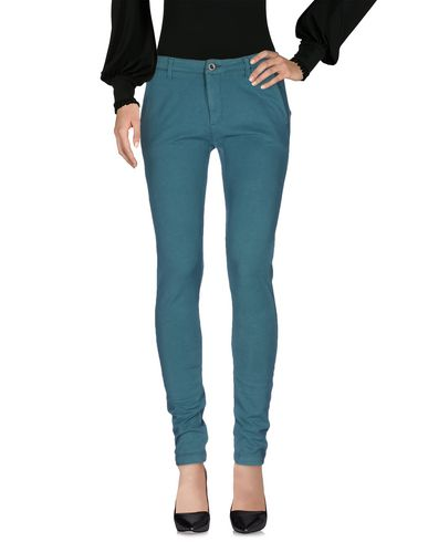 WOMEN TROUSERS Casual trousers Women on YOOX.COM