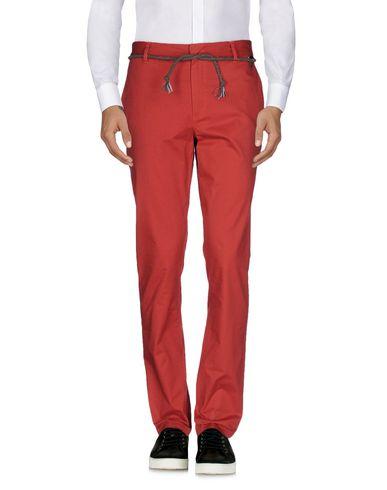 Повседневные брюки ELEVEN PARIS 36889776GB