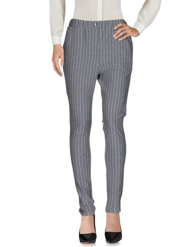 Повседневные брюки NUMPH 36889938UC