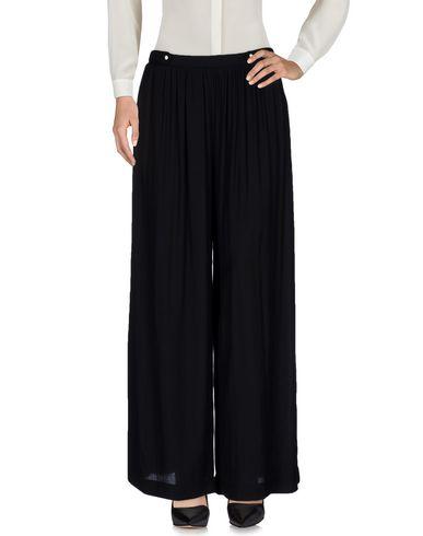Повседневные брюки NUMPH 36889941BQ