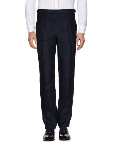 Повседневные брюки BROOKS BROTHERS 36890061FQ