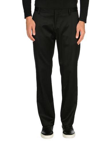 Повседневные брюки JOHN RICHMOND 36890320GD