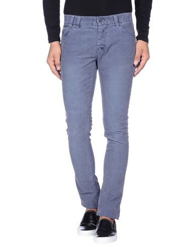 Image de 0051 INSIGHT Pantalon homme