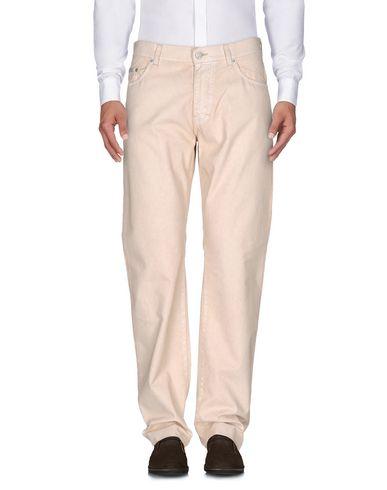Повседневные брюки CALVIN KLEIN JEANS 36890448BF