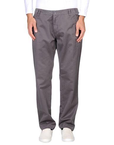 Повседневные брюки NAPAPIJRI 36890563UU
