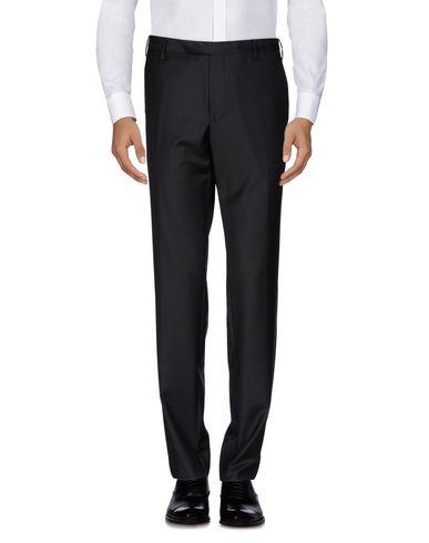 Повседневные брюки ARTHUR FOX 36890717GU