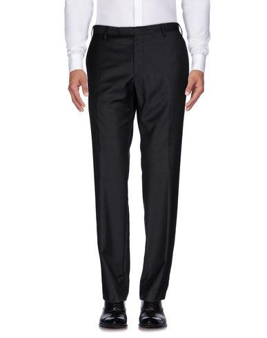 Повседневные брюки ARTHUR FOX 36890717PV