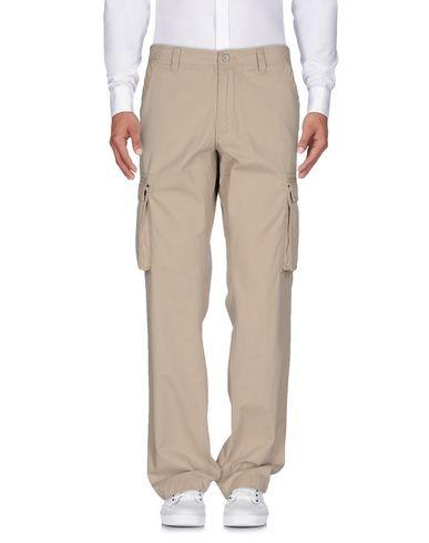 Повседневные брюки NAPAPIJRI 36891320KE