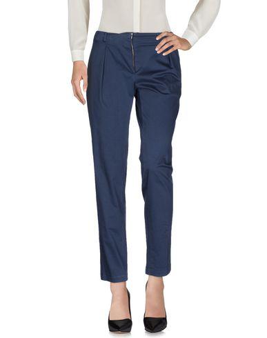 Повседневные брюки ALLEGRI A-TECH 36891427US