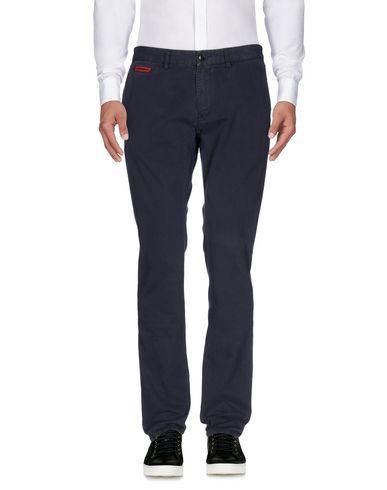 Повседневные брюки MOSCHINO 36891720KC