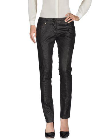 Повседневные брюки AERONAUTICA MILITARE 36891763NQ