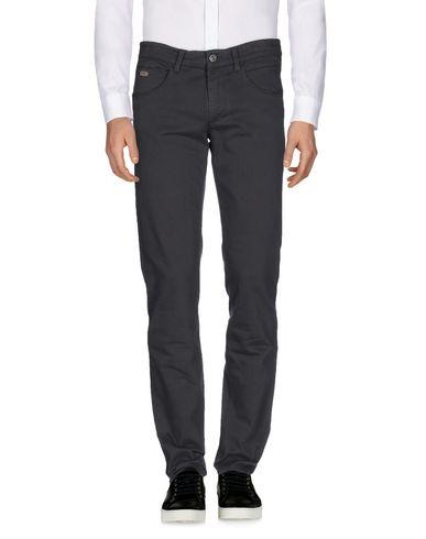 Повседневные брюки NERO GIARDINI 36891782OQ