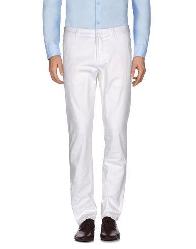 Повседневные брюки GUCCI 36891935HW