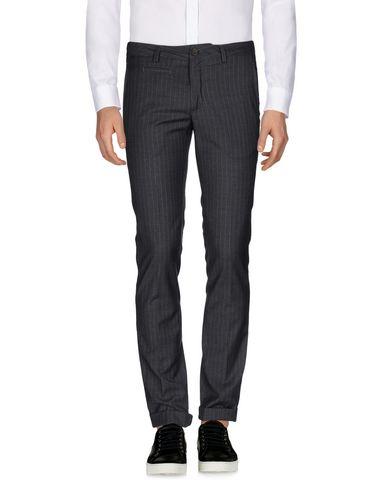 Повседневные брюки PEUTEREY 36892007QP