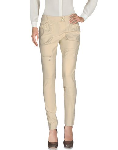 Повседневные брюки GAI MATTIOLO JEANS 36892035IQ