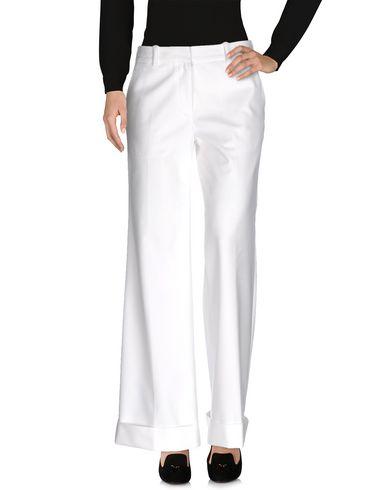 Повседневные брюки 3.1 PHILLIP LIM 36892142BH
