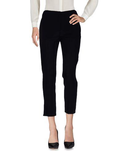 Повседневные брюки NINA RICCI 36892217DQ