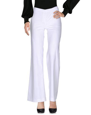 Повседневные брюки RICHMOND X 36892223CQ