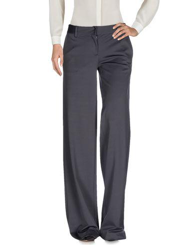 Повседневные брюки FISICO-CRISTINA FERRARI 36892271CT