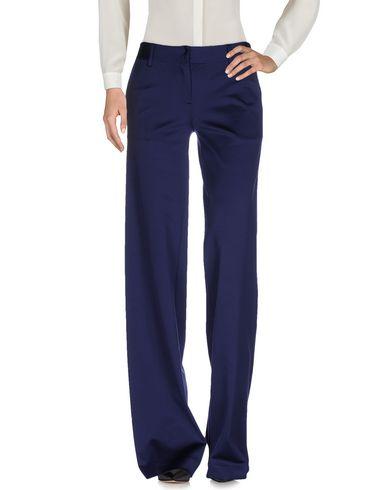 Повседневные брюки FISICO-CRISTINA FERRARI 36892271FN