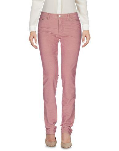 Повседневные брюки BLU BYBLOS 36892650PC