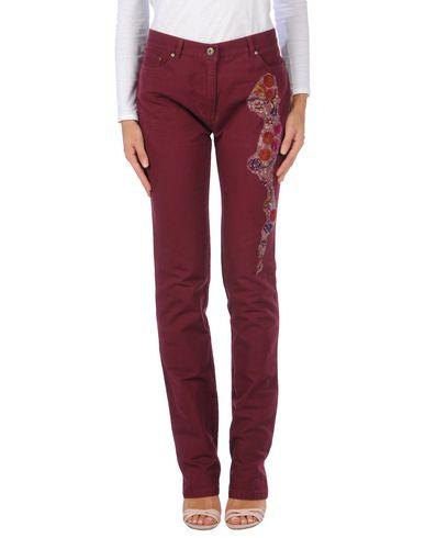 Повседневные брюки BLU BYBLOS 36892652VW