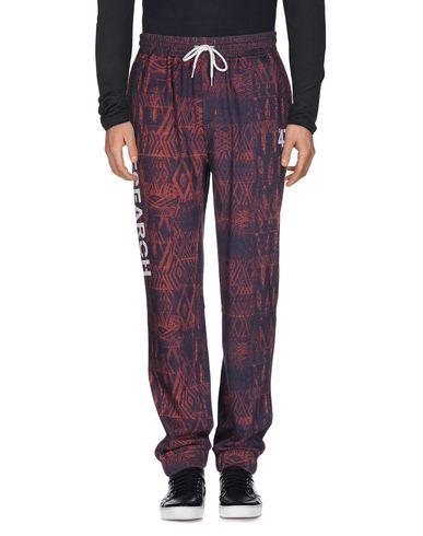 Повседневные брюки LRG 36892842AU
