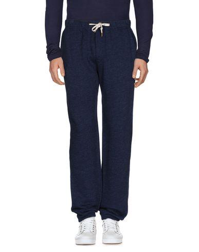 Повседневные брюки OBEY PROPAGANDA 36892910WB