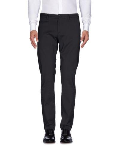 Повседневные брюки PATRIZIA PEPE 36892913KA