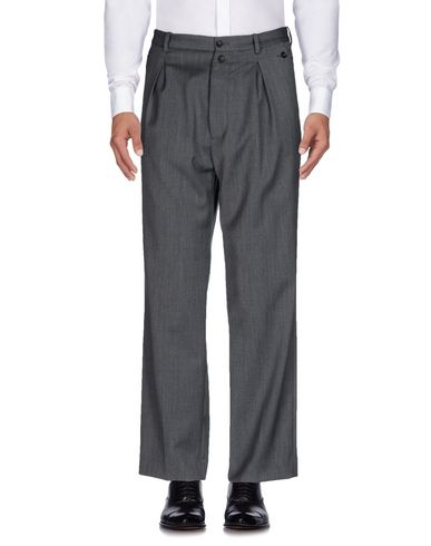 Повседневные брюки PAOLO PECORA 36892937TM